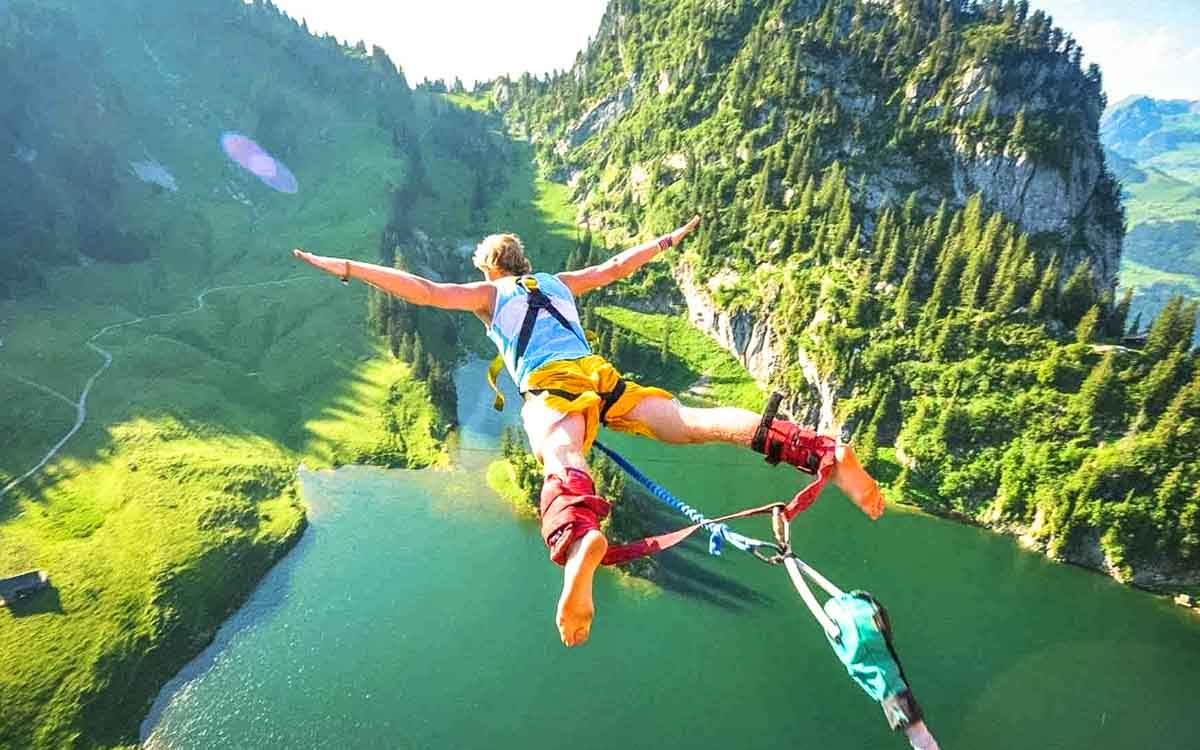 bungee-jumping-imagesv2