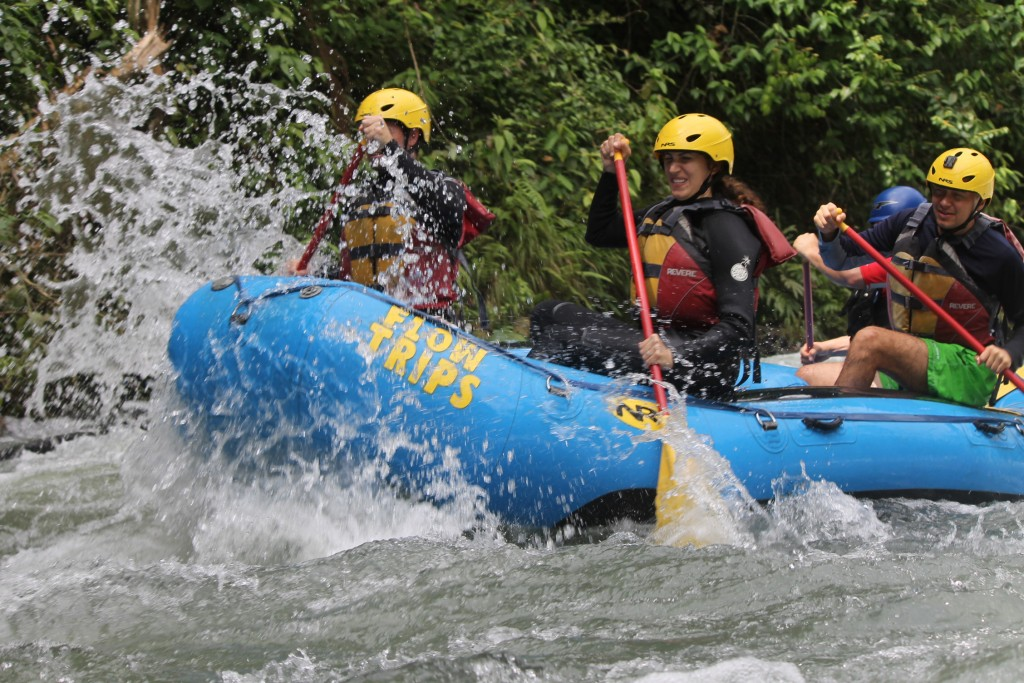 rafting-costa-rica-sarapiqui-river-6